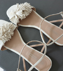 eprit sandale moja pt