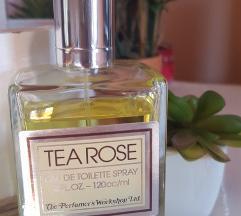 Tea rose parfem