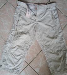 Icepeak 3/4 hlače