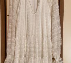 Zara L haljina
