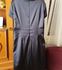 Di Caprio haljina