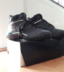 Muške radne cipele