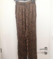 P.s. fashion svilene hlače