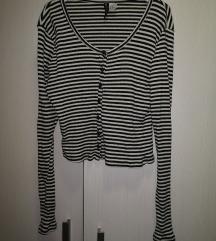 H&M majica - nikad nošena