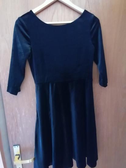 Esprit haljina