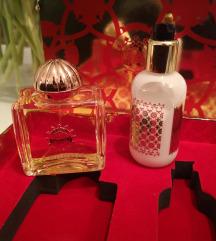 Amouage Dia pour Femme gift box
