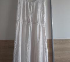 Esmara haljina vel.36/38