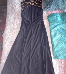 Lot haljina L