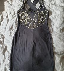 Asos mini haljina