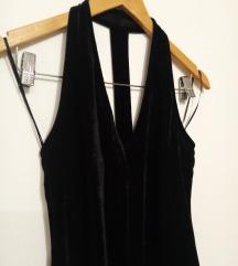 Yamamay mala crna haljina, S