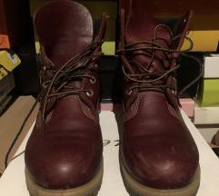 Cipele / Timberland