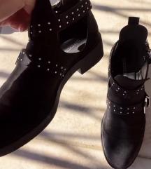H&M cizme