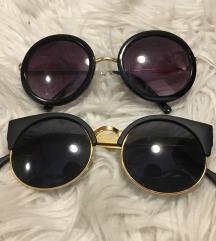 LOT sunčane naočale 🤍