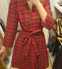 ZARA nova haljina! Placena 349 kuna