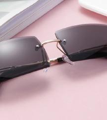 Sunčane naočale - nikad nošene %%