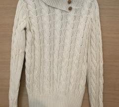 Ralph Lauren rolka-pulover