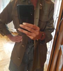 Massimo Dutti nova jakna