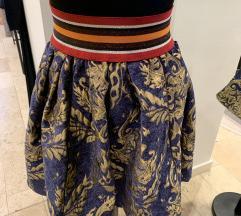 Vicolo suknja