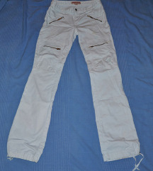 Guess stretch authentic