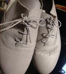Akcija 30 kn - Sisley niske cipele br. 38