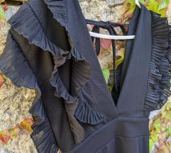 Crna haljina ❤