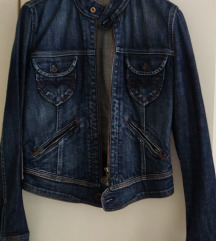 Pepe Jeans Core Denim Jacket M