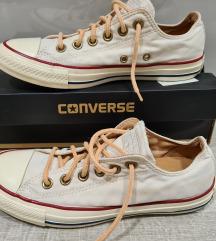 Converse, All star tenisice, vel 37,5 (ug 24)
