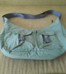 Ruksak, sportska torba