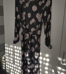 Proljetna haljina