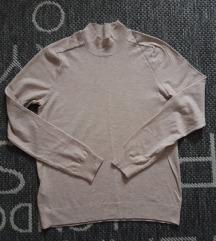 NOVI Mango pulover