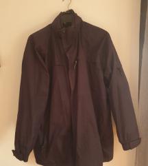 Coverguard muska jakna