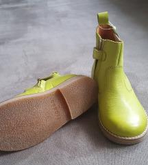Frodddo nove čizme
