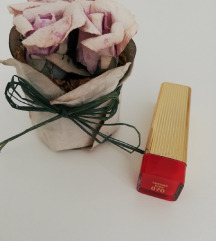 Max factor cherry kiss 070 ruž