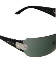 Bvlgari naočale s kristalima