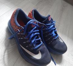 Nike airmax prodajem