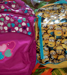 Školska i dječja torba