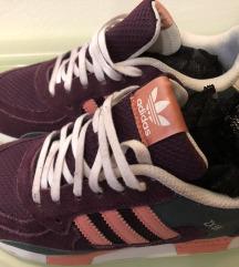 Adidas tenisice zx850