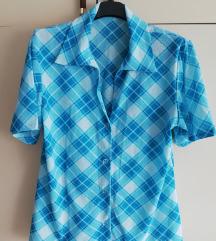 RASPRODAJA--Ljetna bluza