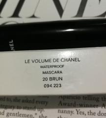 Chanel le volume maskara👮slanje u cijeni
