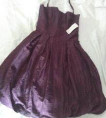 Svečana haljina 👗 S.