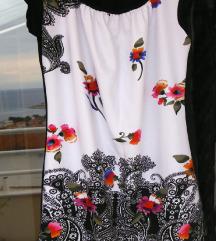 DIADEMA haljina 38