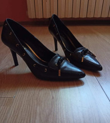 Ralph Lauren cipele