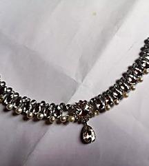 ogrlica predivna choer