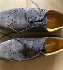 Armani ženske cipele