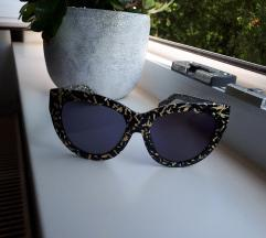 Naočale Zara