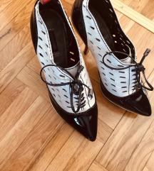 Kurt Geiger cipele