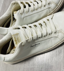 Pepe Jeans tenisice original