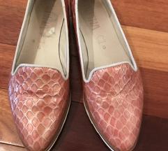 Kozne cipele balerinke  ALPINA
