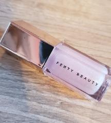 *NOVO* FENTY Beauty sjajilo Gloss Bomb