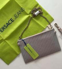 Versace torbica novo